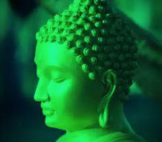 undefined Buddhist Teachings, Religion, Religious Education