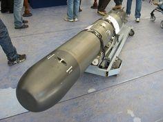 1024px-MU90_torpedo_01.jpg (1024×768)