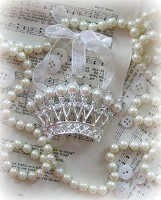 ♫http://www.pinterest.com/danielelouis/perles/