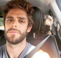 So cute Thomas Rhett, Country Boys, Country Music, Best Country Singers, Perfect Wife, Cool Countries, Attractive Men, Happy Girls, Music Stuff