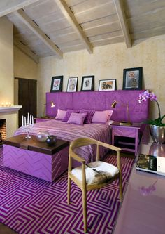 Antología | High Concept Interior Design Mil Flores Luxury Design Hotel, Antigua Guatemala,