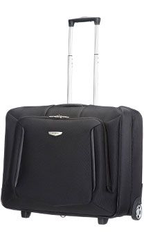 Buy business trip luggage from the official Samsonite store. Wide variety of rolling totes, business bags and other business luggage at Samsonite Online. Buy Business, Business Travel, Suitcase, Blade, Travelling, Wheels, Stuff To Buy, Briefcase, Llamas
