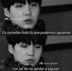 Antisocial Quotes, Words Can Hurt, Tumblr Love, Frases Tumblr, Bts Quotes, Sad Life, Saddest Songs, Fake Love, Some Words