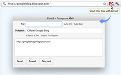 A Must Have Gmail Chrome App for Teachers ~ Educational Technology and Mobile Learning