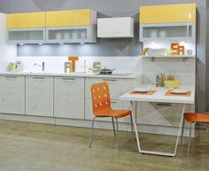 Romans Haus are leading supplier of Modern Kitchen Design. Offering the stunning & innovative Italian High end kitchen design in around London. Modern Kitchen Design, Interior Design Kitchen, High End Kitchens, Diy Kitchen Storage, Service Design, Table, Furniture, Roman, Bathrooms