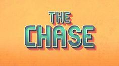 chase_1 40 fakes