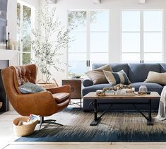 Interior design is the best thing you can do for your home Living Tv, Boho Living Room, Formal Living Rooms, Living Room Chairs, Home And Living, Living Room Decor, Interior Decorating Styles, Interior Design, Room Colors