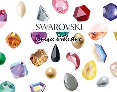 Dla biżuteryjek Swarovski to wyjątkowej jakości kryształowe elementy będące bazą dla spektakularnych projektów biżuteryjnych. Dla miłośniczek i miłośników wyjątkowej biżuterii oraz lśniących kreacji to znana na cały świat marka, będąca synonimem luksusu,  której wyroby uwiodły największe gwiazdy, między innymi Jennifer Lopez, Pharrella Williamsa czy Madonnę. Swarovski, Rockefeller Center, Coco Chanel, Jennifer Lopez, Nespresso, Saint Laurent, Stone, Magick, Rock