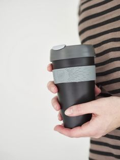 STIPLU.: KeepCup