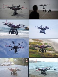 Aericam X6 SkyCamUsa.com