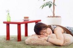 脳科学で鍛える仕事力 睡眠負債をためない術時間では徹夜と同じ 早稲田大学研究戦略センター教授枝川義邦氏  脳科学的にみると最適な睡眠時間は何時間 驚きのお話でした(_;) 睡眠って大事ですね 脳の為にも美容の為にもよく眠る様にしよう  ニュース記事はこちらからチェックしてみてください http://ift.tt/1UyBHCb