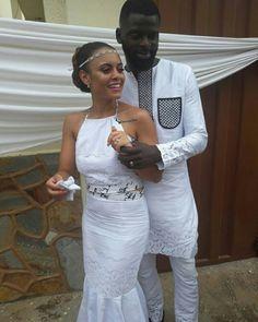 Traditional marriage #ghana#ankarastyle