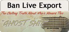 burst ban live export