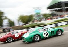 The smell of engines mingles with the roar of iconic race cars at Goodwood Revival, a three day September festival celebrating the halcyon days of motor racing. September Festivals, The Verve, Goodwood Revival, Dale Earnhardt, Race Cars, Tent, Racing, Dates, Legends