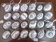 Egg Dye, Knobs And Pulls, Easter Eggs, Projects To Try, Coconut, Crafting, Diy Crafts, Patterns, Spring