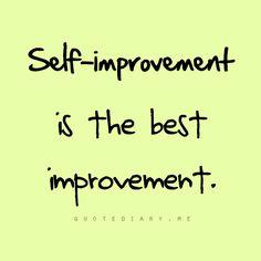 195 Best Motivational Quotes Images Great Quotes Motivation