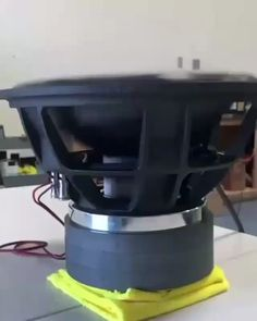 Looking for best mtx subwoofers? I've spent countless hours analysing the top mtx subs products, interviewing consumers & experts to build this list! Subwoofer Box Design, Speaker Box Design, Subwoofer Speaker, Audio Amplifier, Hifi Audio, Home Audio Speakers, Diy Speakers, Audio Room, Car Audio Installation