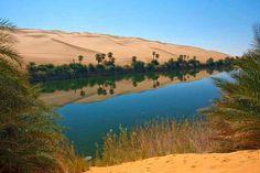 ubari-lakes-libya-7