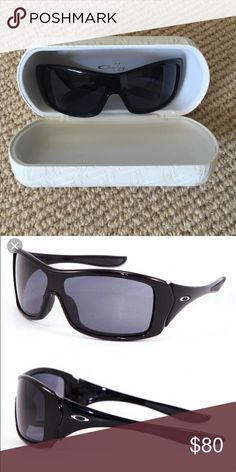 f11ce4594b3 Oakley Foresake Sport sunglasses Great condition - no scratches on lense.  Great for all sports
