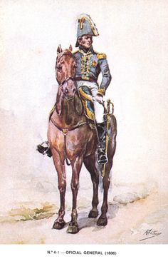 Generale portoghese Military Insignia, Napoleonic Wars, Military History, Marines, Army, Military Uniforms, Watercolor, Sailors, Warriors