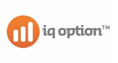 IQOption - http://mejoresopcionesbinarias.es/iqoption/