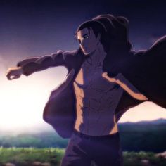 Armin, Eren Aot, Eren And Mikasa, Attack On Titan Season, Attack On Titan Eren, Attack On Titan Fanart, Cool Anime Wallpapers, Animes Wallpapers, Purple Aesthetic