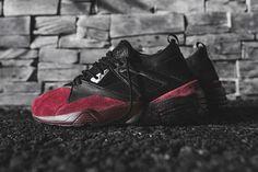 9cb56e758c4a PUMA Releases a Vampire-Inspired Blaze of Glory Pack Puma Sneakers Shoes