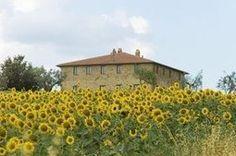 Vakantiehuizen Italie- La Porta Vacanze- vakantiewoningen huren villa Toscane, Italie - Home