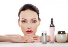 Los diferentes tipos de ácidos para el cuidado de tu #piel http://blog.quieru.com/2015/07/15/los-diferentes-acidos-y-sus-beneficios-en-la-piel-0731229.html?utm_source=pnt&utm_medium=post&utm_campaign=diferentesacidospiel&utm_content=estetica
