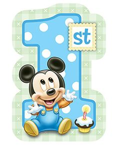 mickey-1st-save-the-date-invitations-pq