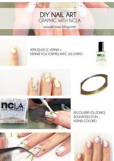 diy_nail_art_models_own