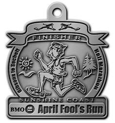 http://www.foolsrun.com/images/medal13_lg.jpg