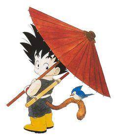 """Son Goku"" - Visit now for 3D Dragon Ball Z compression shirts now on sale! #dragonball #dbz #dragonballsuper"