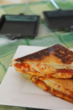 Camp Cooker Pizza (7)