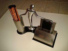 troféus artísticos - Pesquisa Google