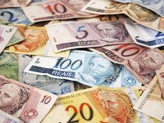 CLICK NA IMAGEM : Dívida pública federal cresce e chega a quase R$ 2,5 trilhões em maio