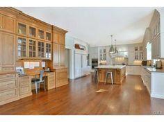 Westport, CT Kitchens, Home Decor, Decoration Home, Room Decor, Kitchen, Cuisine, Interior Decorating