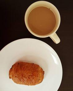 Healthy breakfast #vsco #puremorning #breakfast