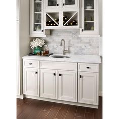 MS International Greecian White 12 in. x 12 in. Polished Beveled Marble Mesh-Mounted Mosaic Floor and Wall Tile-GRE-2X4PB - The Home Depot