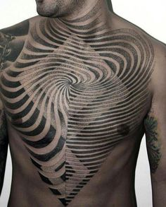 61 Best Stylish, Beautiful and Unique Tattoos for Men unique tattoos for men; unique tattoos for couples; unique tattoos for my son; unique tattoos for lost loved ones; unique tattoos for parents; unique tattoos for best friends Neue Tattoos, Hot Tattoos, Trendy Tattoos, Body Art Tattoos, Female Tattoos, Tattos, Unique Tattoos For Men, Cool Tattoos For Guys, Psychedelic Tattoos