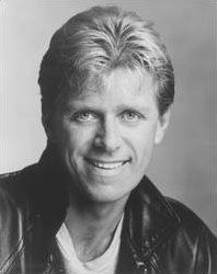 """Peter Cetera, original member of the band """"Chicago"""" - if you leave me now is the best song ever"""