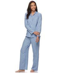 Petite robes sleepwear