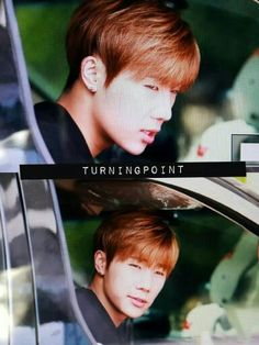 20150806 After Korea Brand & Entertainment Expo #INFINITE #Sungkyu