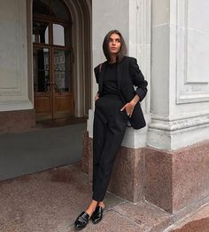 lookwis Minimalist Chic, 31 Ideas, Minimal Classic, Casual Chic, Chic Outfits, Minimalism, Normcore, Prom Dresses, Street Style