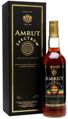 Fun Drinks, Alcoholic Drinks, Spirit Drink, Strong Drinks, Gula, Single Malt Whisky, Scotch Whiskey, Yum Yum Chicken, Bourbon