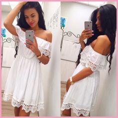 1268795c2b2 Модные женские туфли Элегантные Винтаж Сладкий Кружева белое платье  стильный сексуальный слэш Средства ухода за кожей