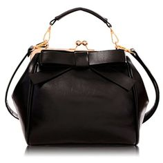 b2c5f6b5735 The Alba Bag is a mini style bag but deceptively spacious with enough room  for your cosmetics, phone, keys & wa…   Leather handbags - Sticks and Stones  ...