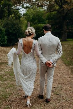 Marli Koen Photography a Cape Town based Wedding Storyteller. Specialising in weddings and elopements in South Africa. Forest Wedding, Home Wedding, Summer Wedding, South African Weddings, Grace Loves Lace, Groom Style, Wedding Inspiration, Wedding Ideas, Wedding Photos