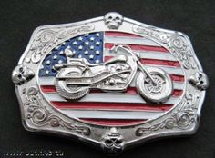 9439b7fdfefa 199 Best BELT BUCKLES images   Belt buckles, Belts, Men s belts