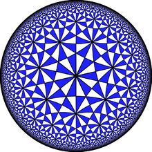 Curriki has teamed up with AT&T to develop tools enabling educators to create interactive assessments that give students real-time feedback. Geometry Art, Sacred Geometry, Fractal Geometry, Hyperbolic Geometry, Interior Balcony, Rangoli Designs, Psychedelic Art, Repeating Patterns, Fractal Art